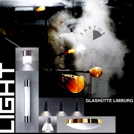 Glashuette limburg sv tidla osv tlen for Exterieur vert targetti